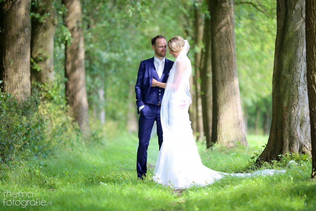 Weer een mooi trouwpak mogen maken. Christiaan & Delicia veel geluk!