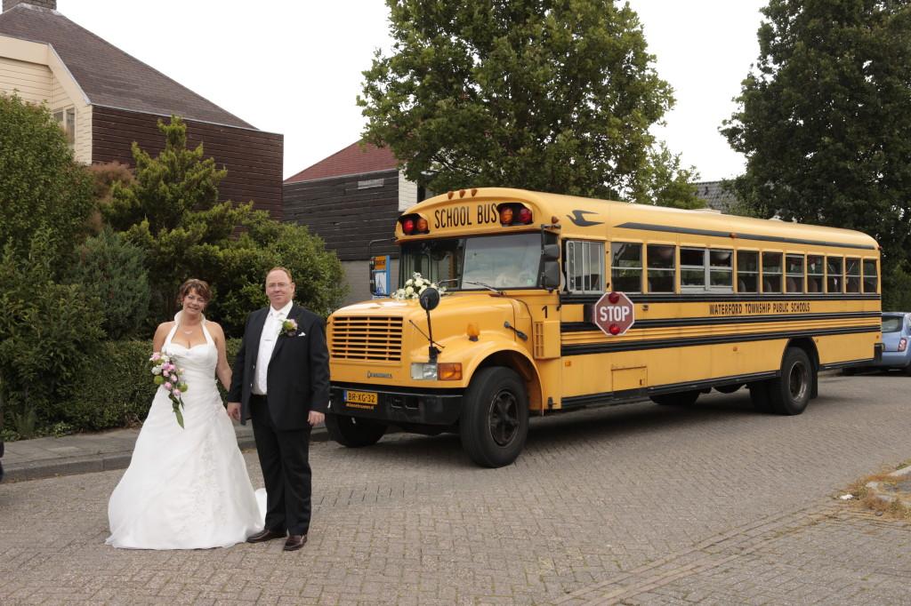 bruiloft 2011 001