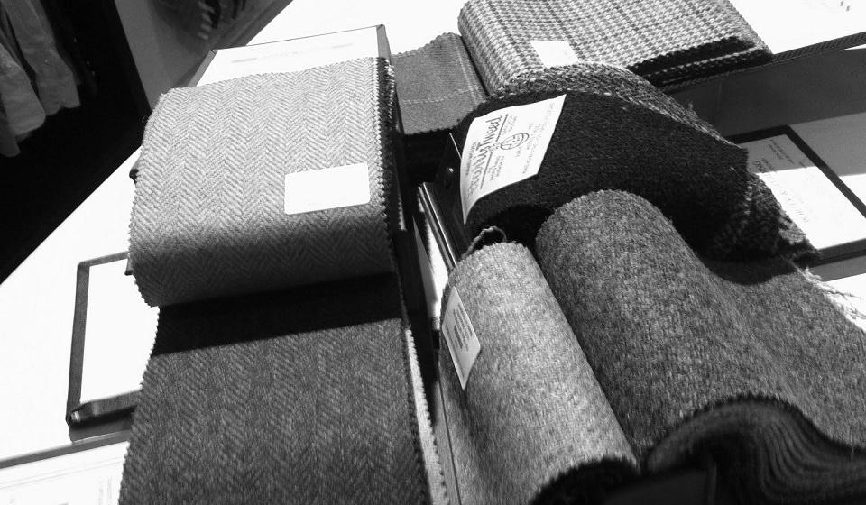 stoffen tillemans tailors
