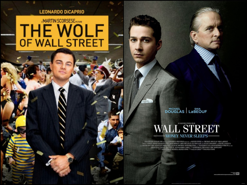 wall-street-2_movie-poster-02_Fotor_Collage